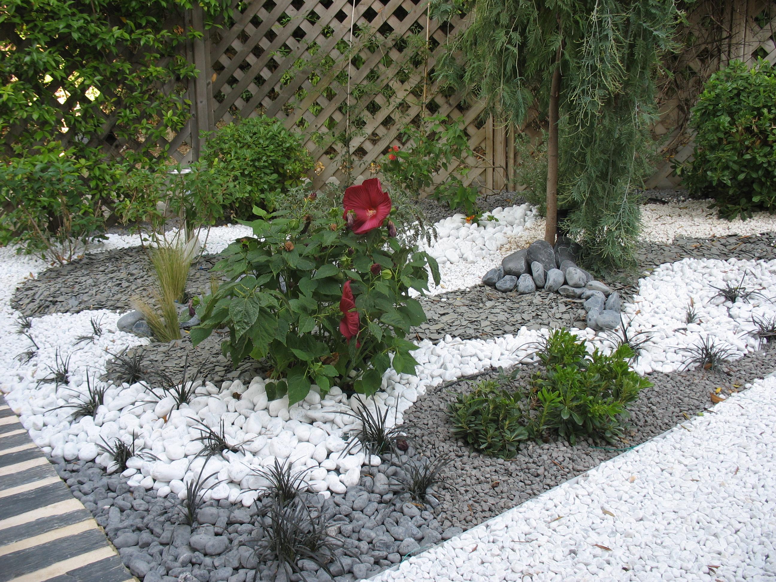 meilleur de creer un jardin id es de salon de jardin. Black Bedroom Furniture Sets. Home Design Ideas
